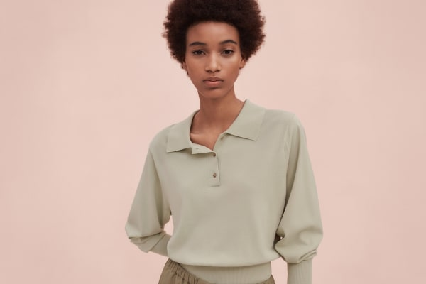 Uniqlo U 2020 Spring/Summer Collection