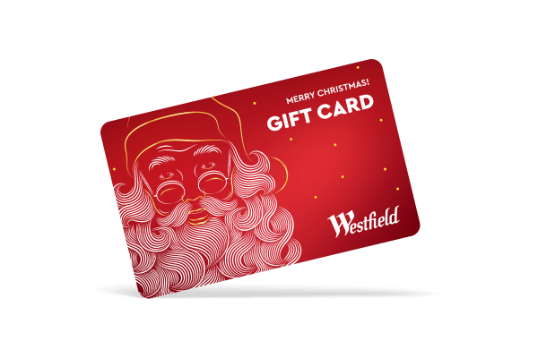 Westfields liverpool christmas trading gift
