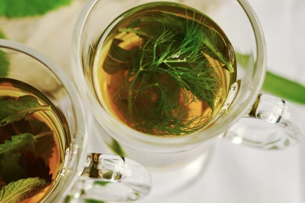 Time for tea: brew essentials you need for your next catch-up
