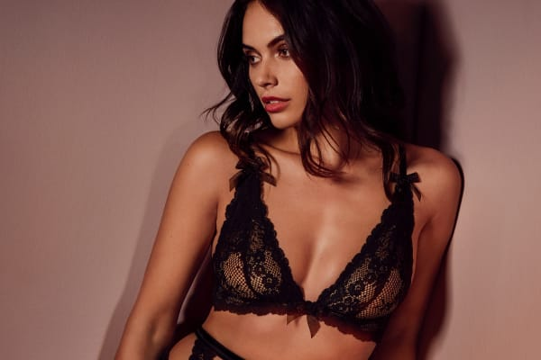 Bendon Lingerie: Nothing over $30