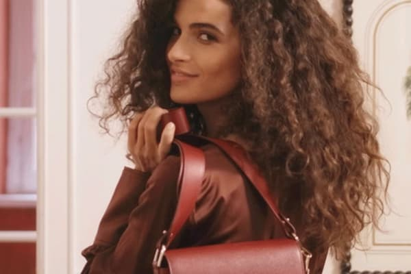 Furla: Italian holiday season