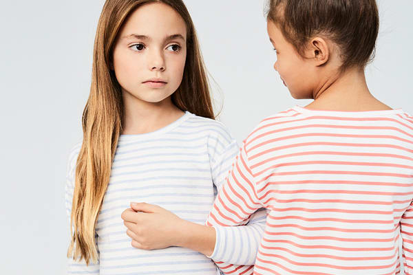 Seed Heritage: 30% off already reduced children's fashion