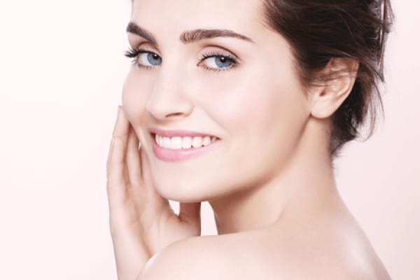 Nirvana Beauty: Payot institut facial now $139