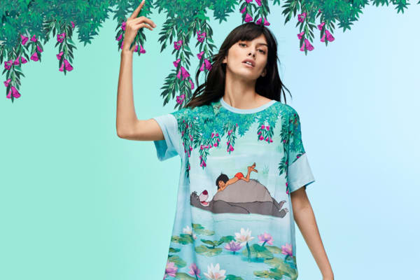 Peter Alexander Welcome To The Jungle (Book) Collection