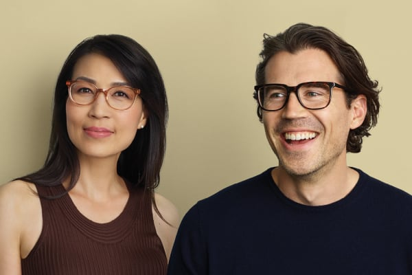 Specsavers: free multifocal lenses