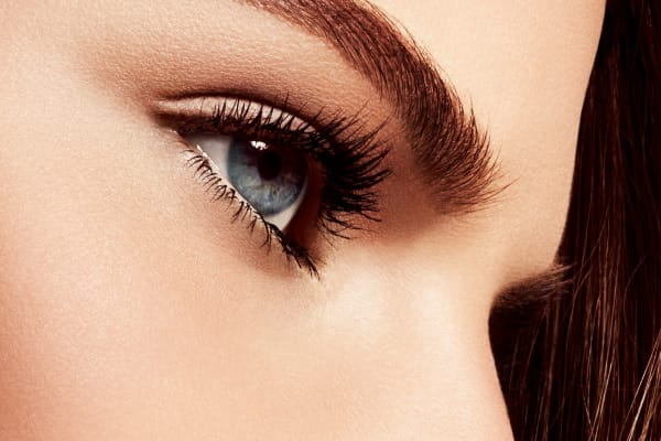 Millie Herd Adelaide's brow specialist is coming to David Jones