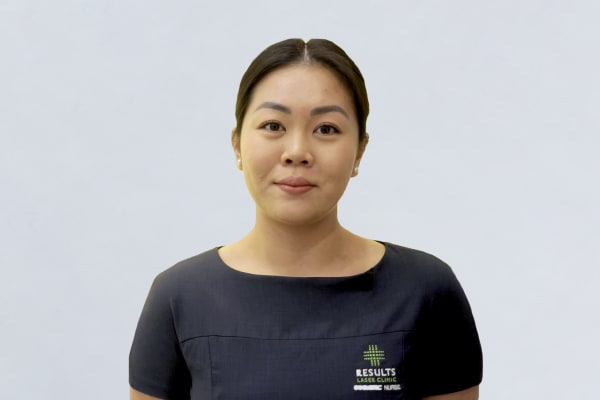 Results Laser Clinic: Meet one of our Cosmetic Nurses Julie