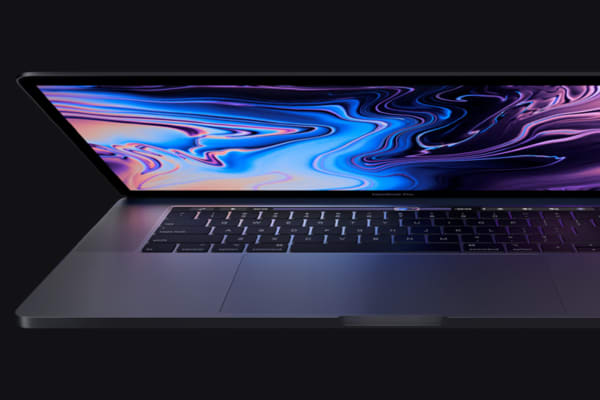 Save $100 on MacBook Pro 2018 Models at oobe