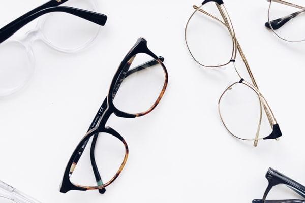 OPSM: Prada frames starting from $330*