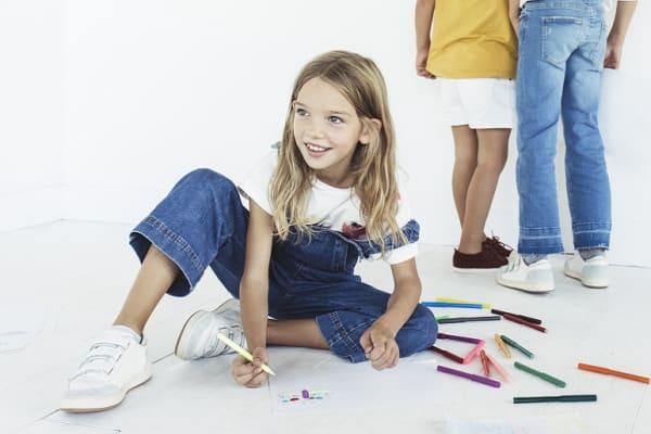 Zara: Drawing Call