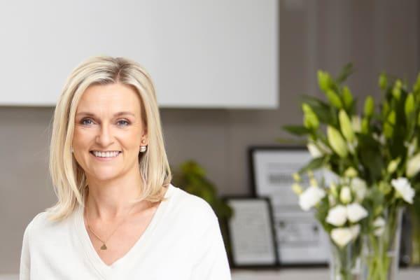Kikki.K: Meet the founder Kristina Karlsson