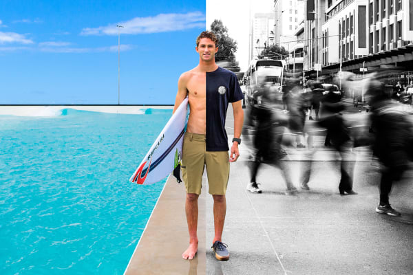 Ripcurl: Got Dad sorted this Fathers Day?