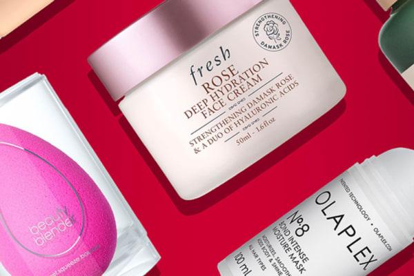 Sephora: Beauty pass sale