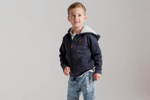 Shoes & Sox: school holidays offers