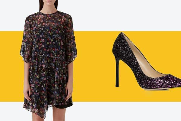 David Jones: take an extra 30% off already reduced fashion*
