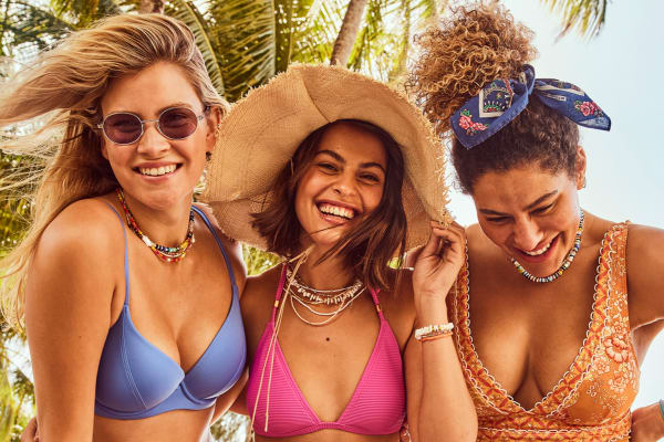 Bras N Things: Fit for all waves of life