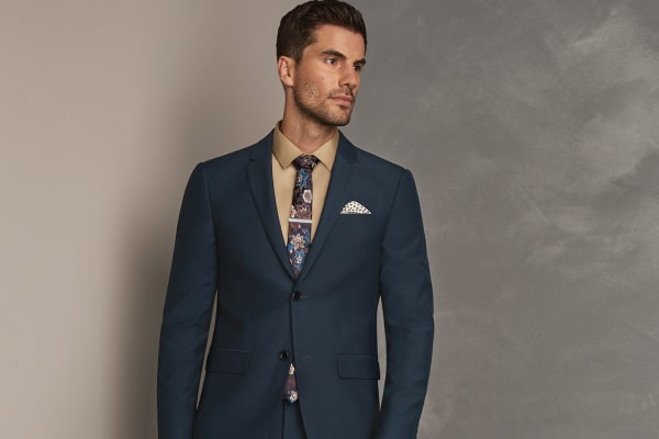 Tarocash: Suits from $249.99