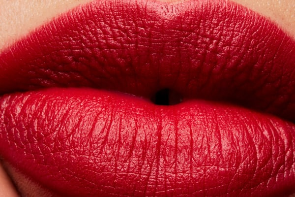 The 5 M·A·C red lipsticks every woman needs to own