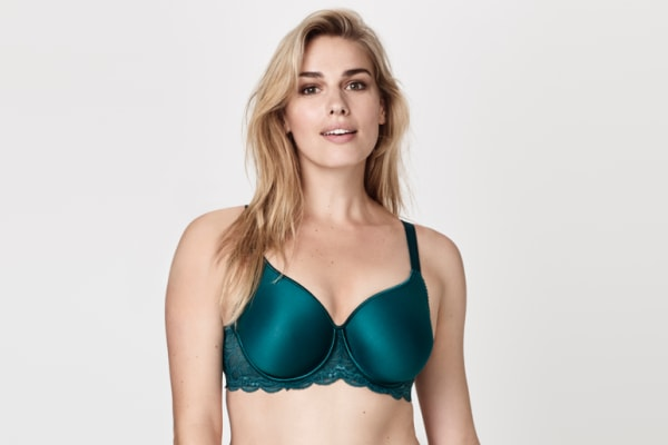 Bendon Lingerie: 50% off storewide