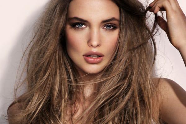 Save on Showpony Premium Hair Extensions