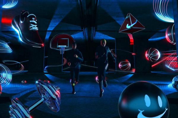 Nike: 20% off storewide*