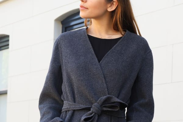 Seed: further 40% off women's sale styles*