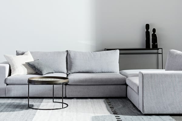 Papaya: the big furniture sale