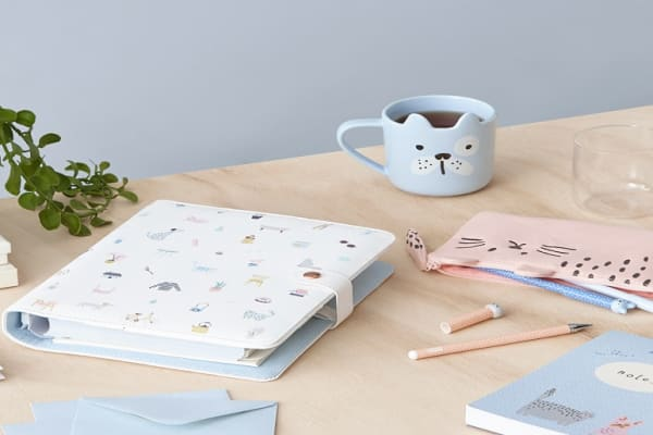 kikki.K: Sweet Collection