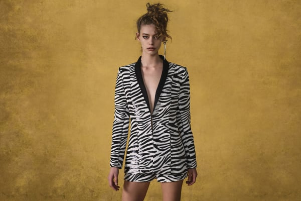 sass & bide: Resort 18 launch offer