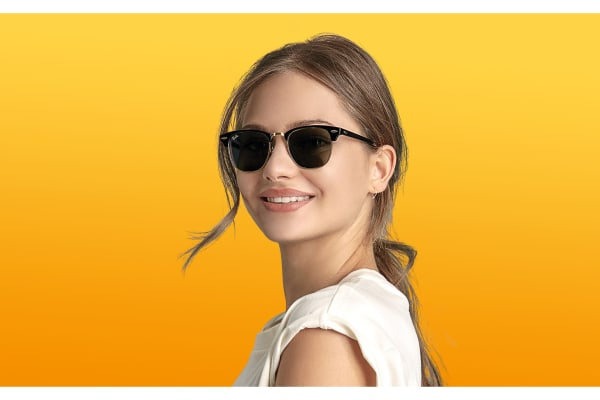 OPSM: 50% off prescription sun lenses*