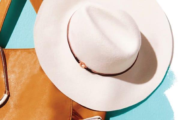 Hats   Headwear from Dotti  1ee665c46f02