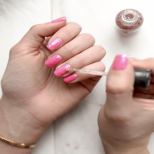 72bfbc75efa Miranda Nails Spa and Beauty  mothers day offer