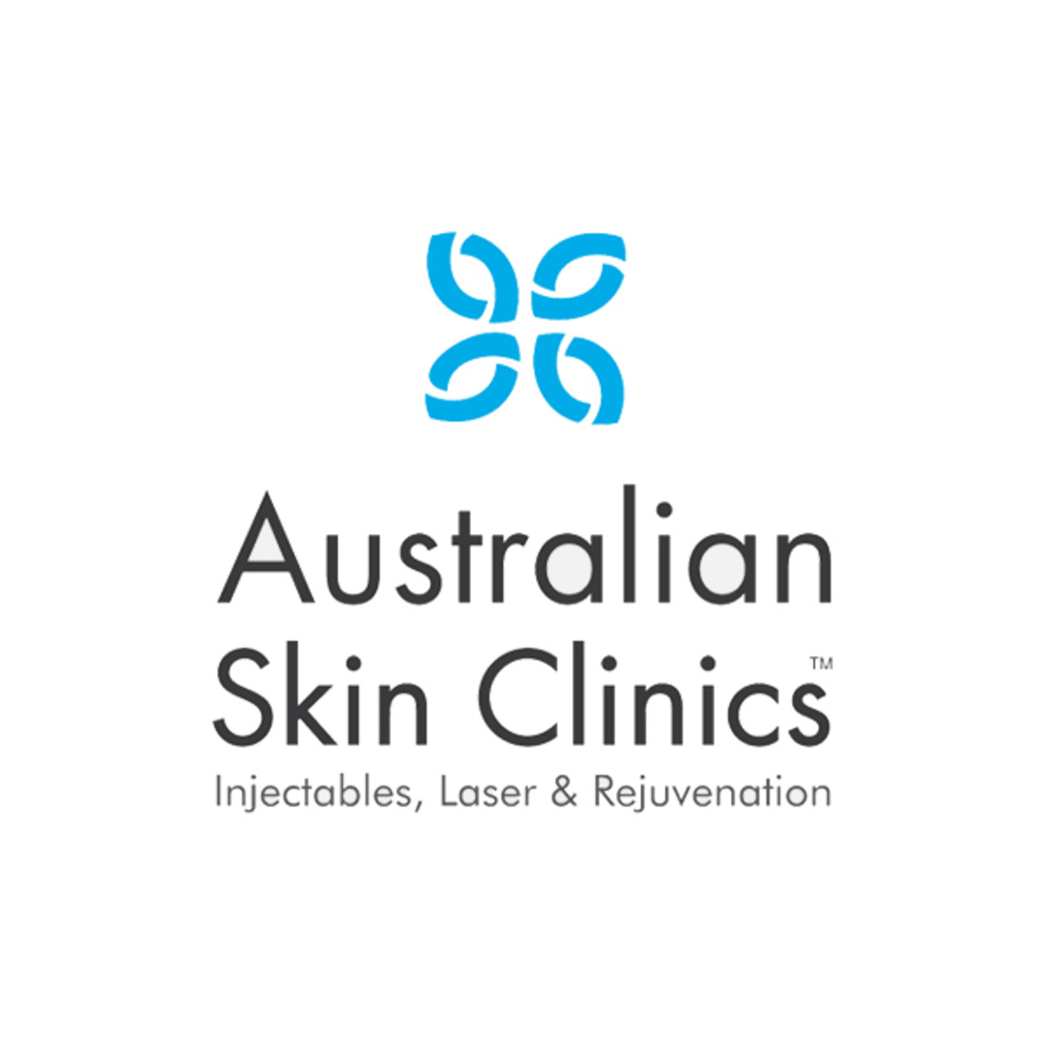 Australian Skin Clinics at Westfield Hornsby