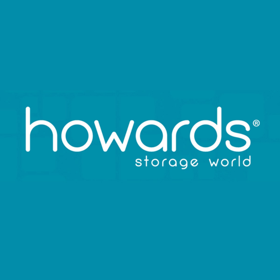 Howards Storage World at Westfield Doncaster 3adcb259b0c6e