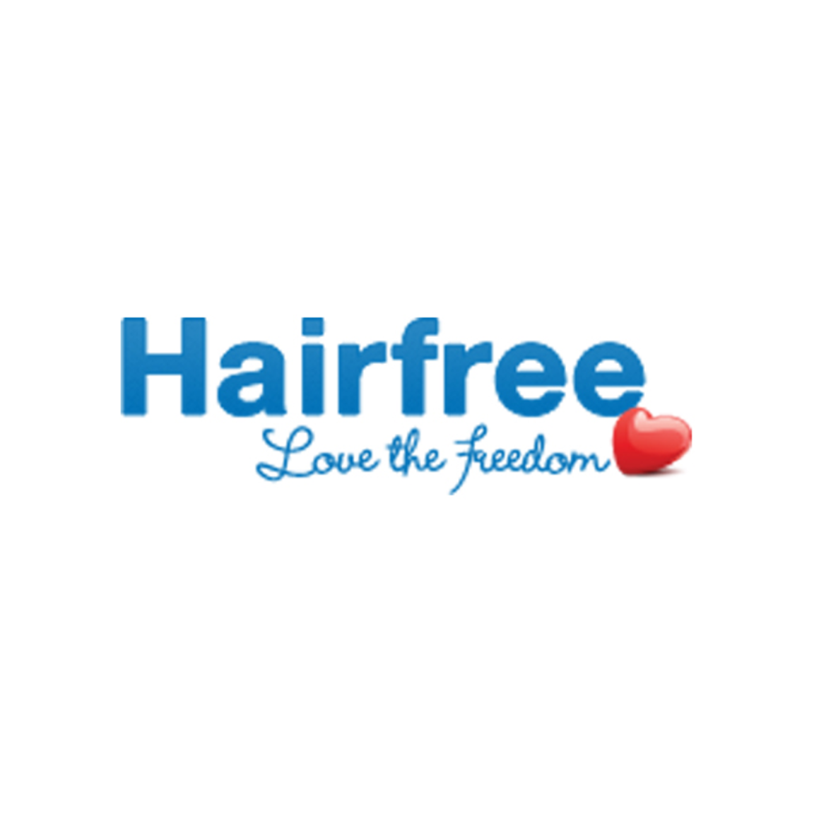 Hairfree canberra