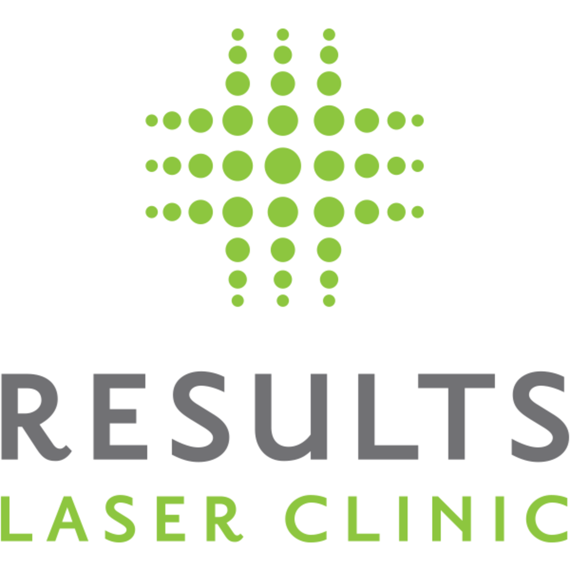 Results Laser Clinic at Westfield Southland