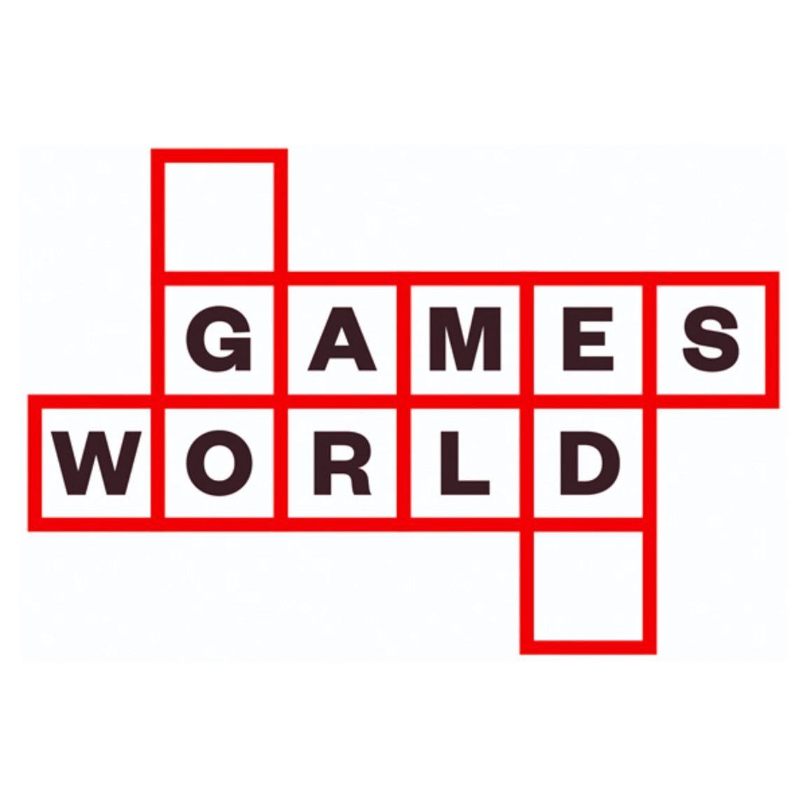 Games World Southland
