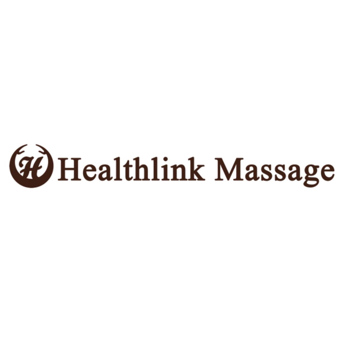 Healthlink Massage at Westfield Coomera