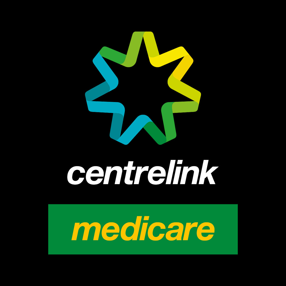 Centrelink at Westfield Fountain Gate