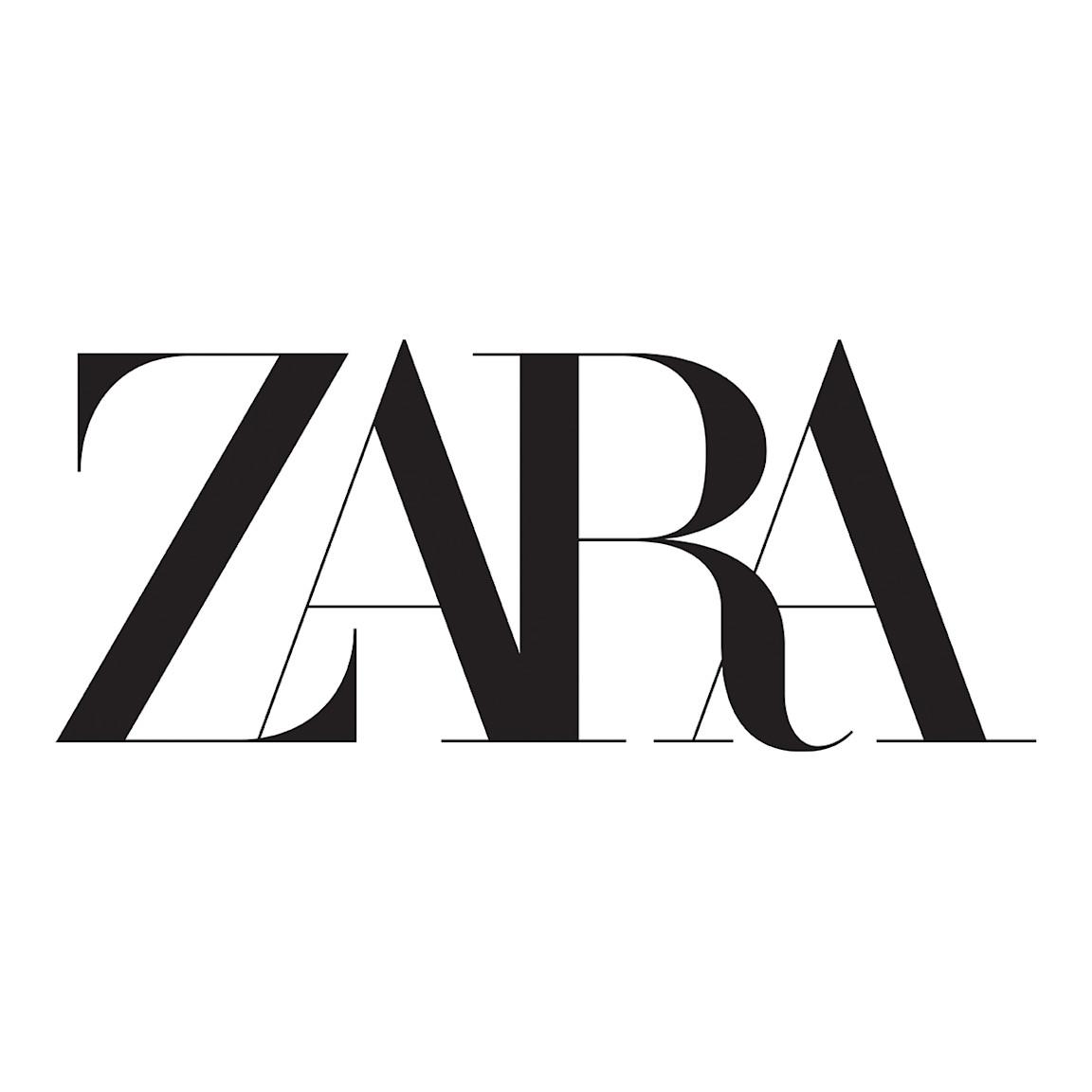 ZARA at Westfield Parramatta
