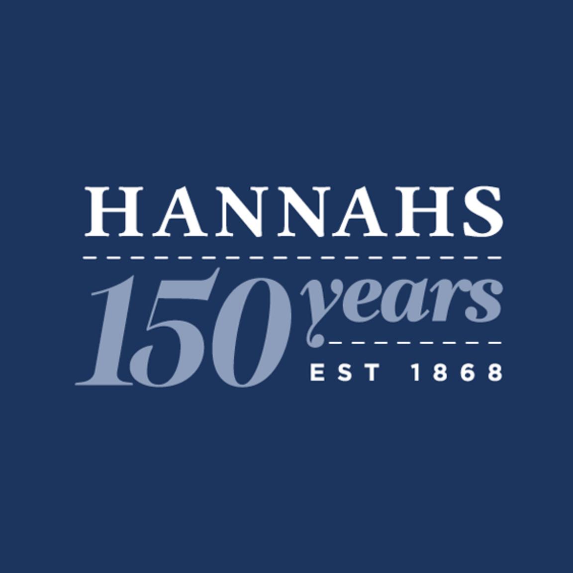 7823500f24d11 Hannahs at Westfield Riccarton