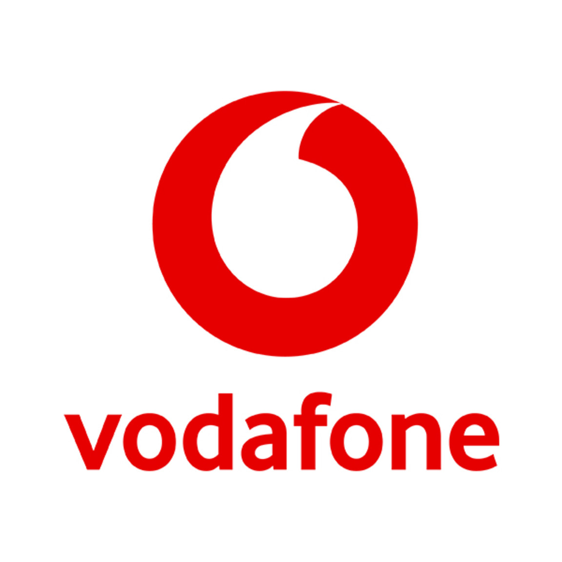 Vodafone at Westfield Carindal...