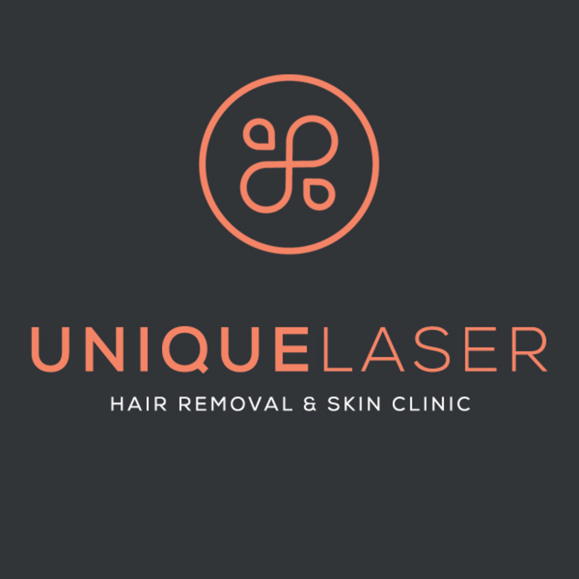 Unique Laser at Westfield Geelong
