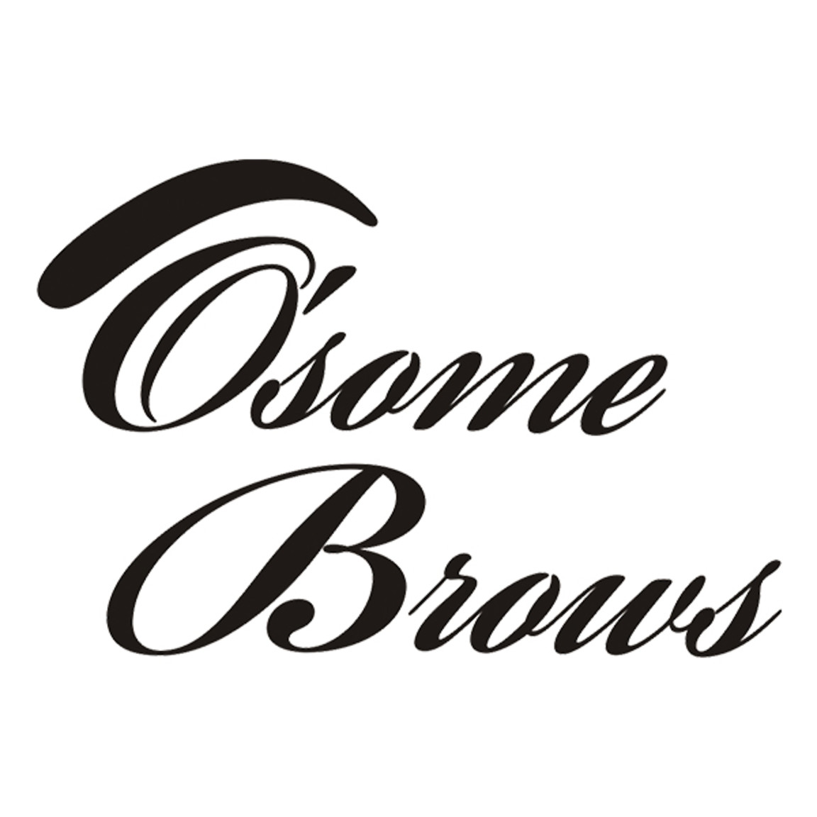 O Some Brows Level 1 Temporary Closure At Westfield Doncaster