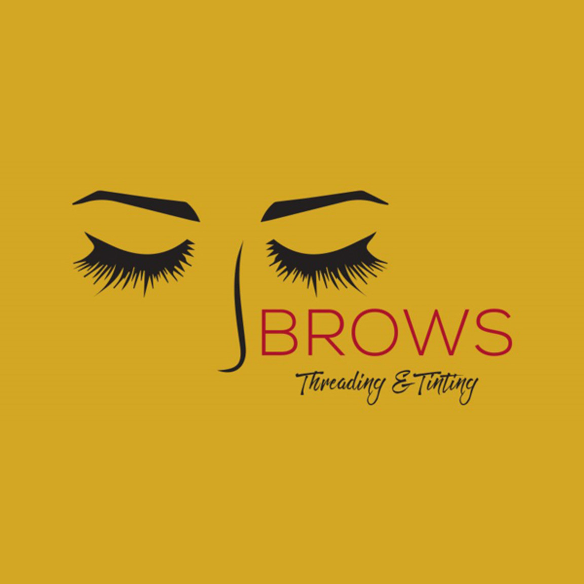 T Brows Threading Tinting At Westfield Belconnen
