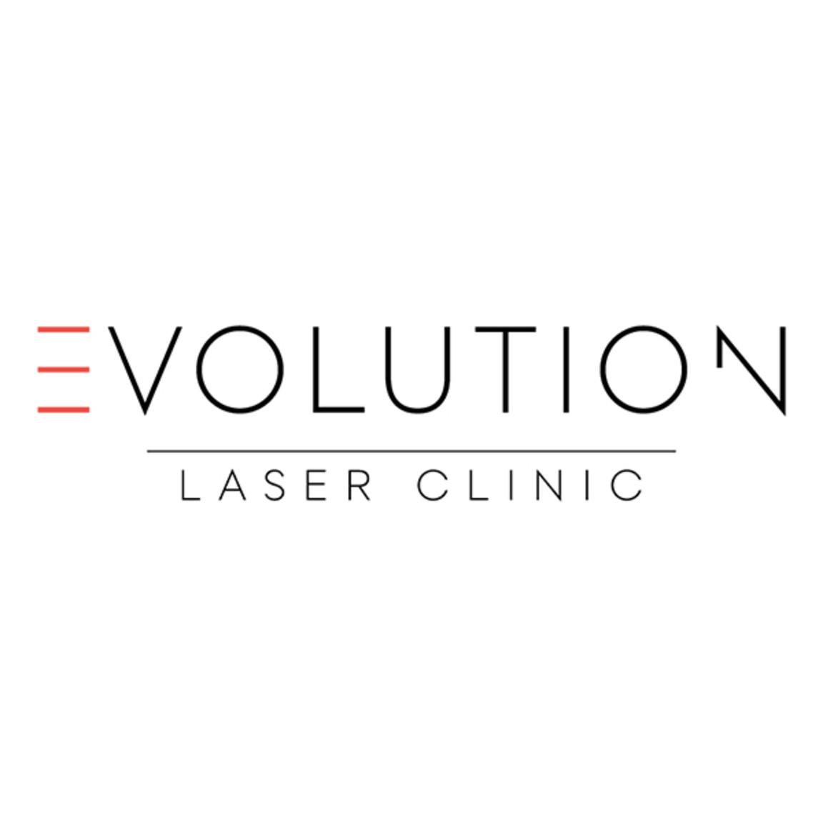 Evolution Laser Clinic at Westfield Mt Druitt