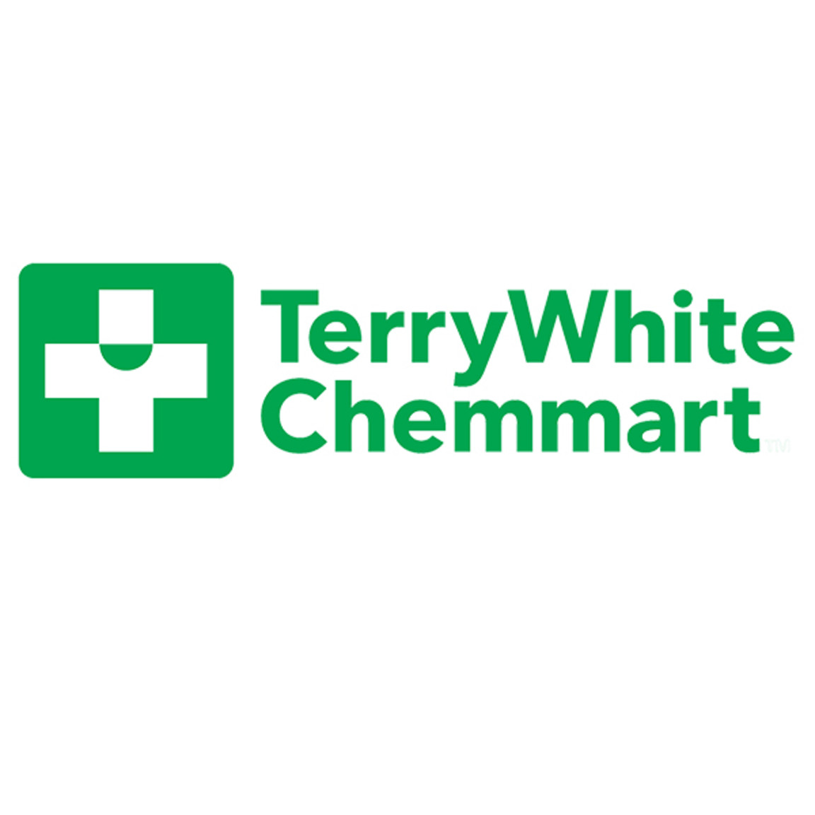 Image result for terry white logo