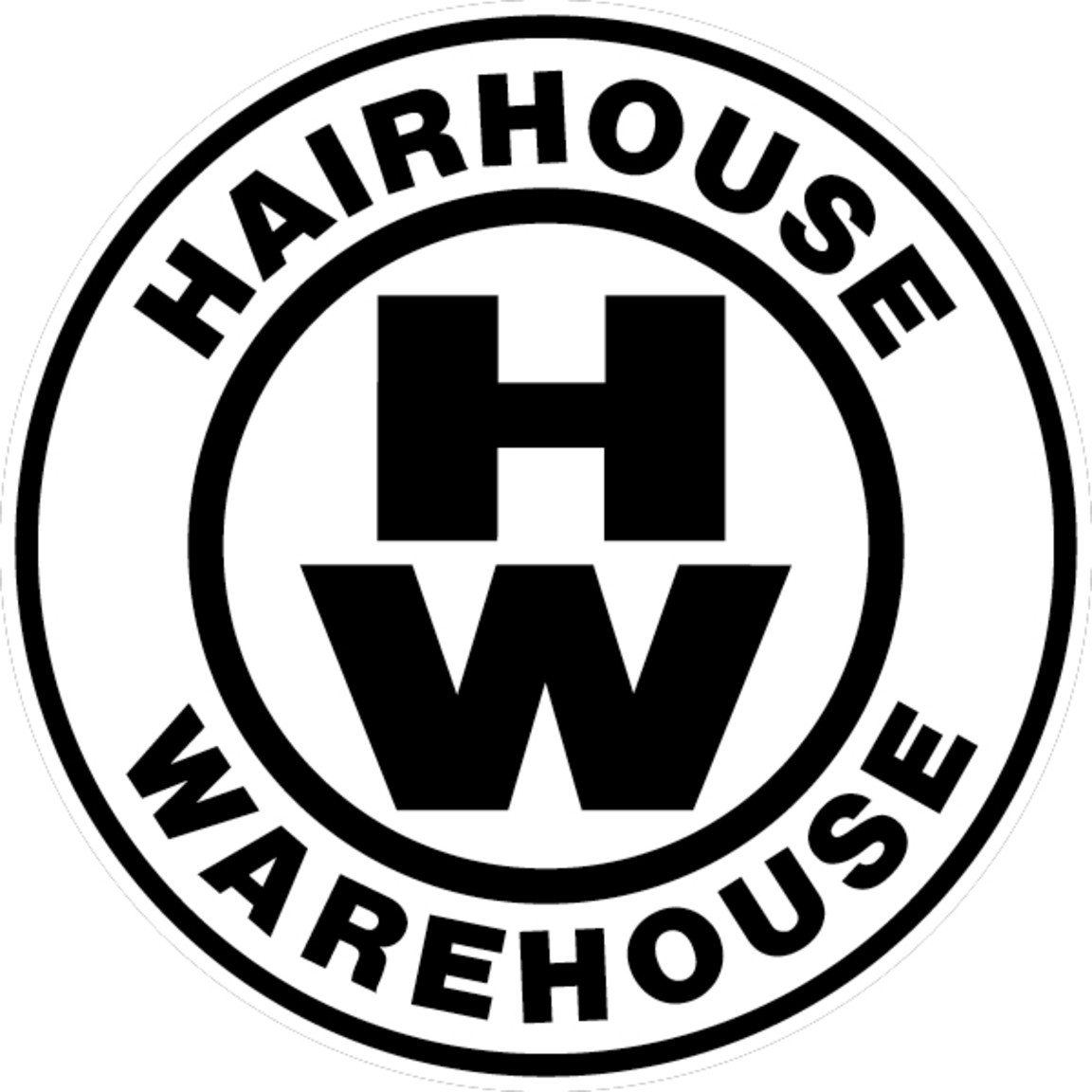 Hairhouse Warehouse At Westfield Hurstville