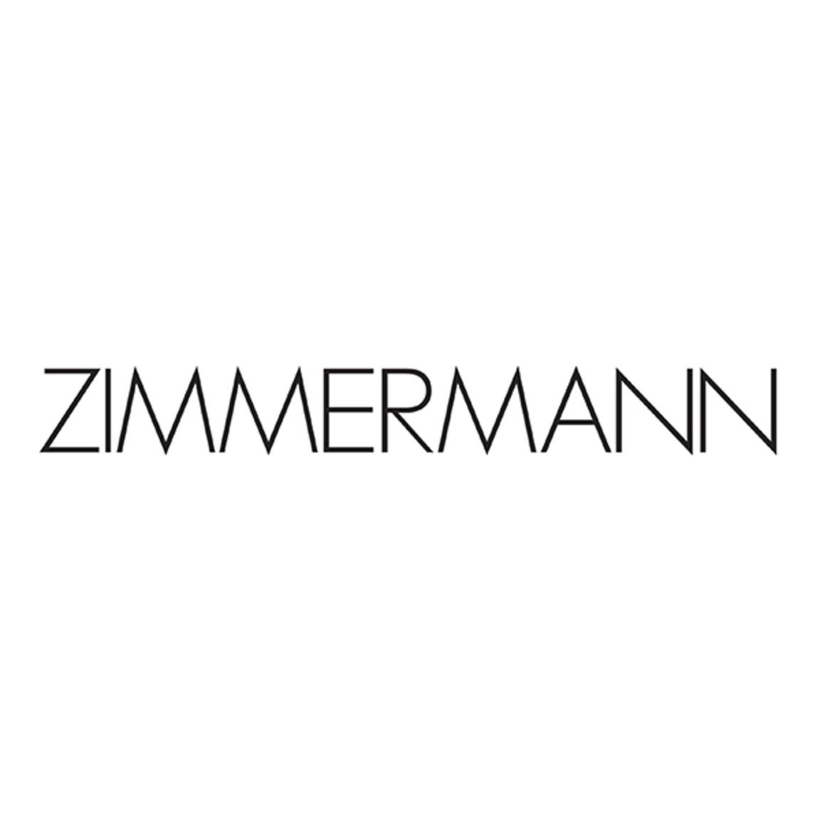 Zimmermann at Westfield Miranda