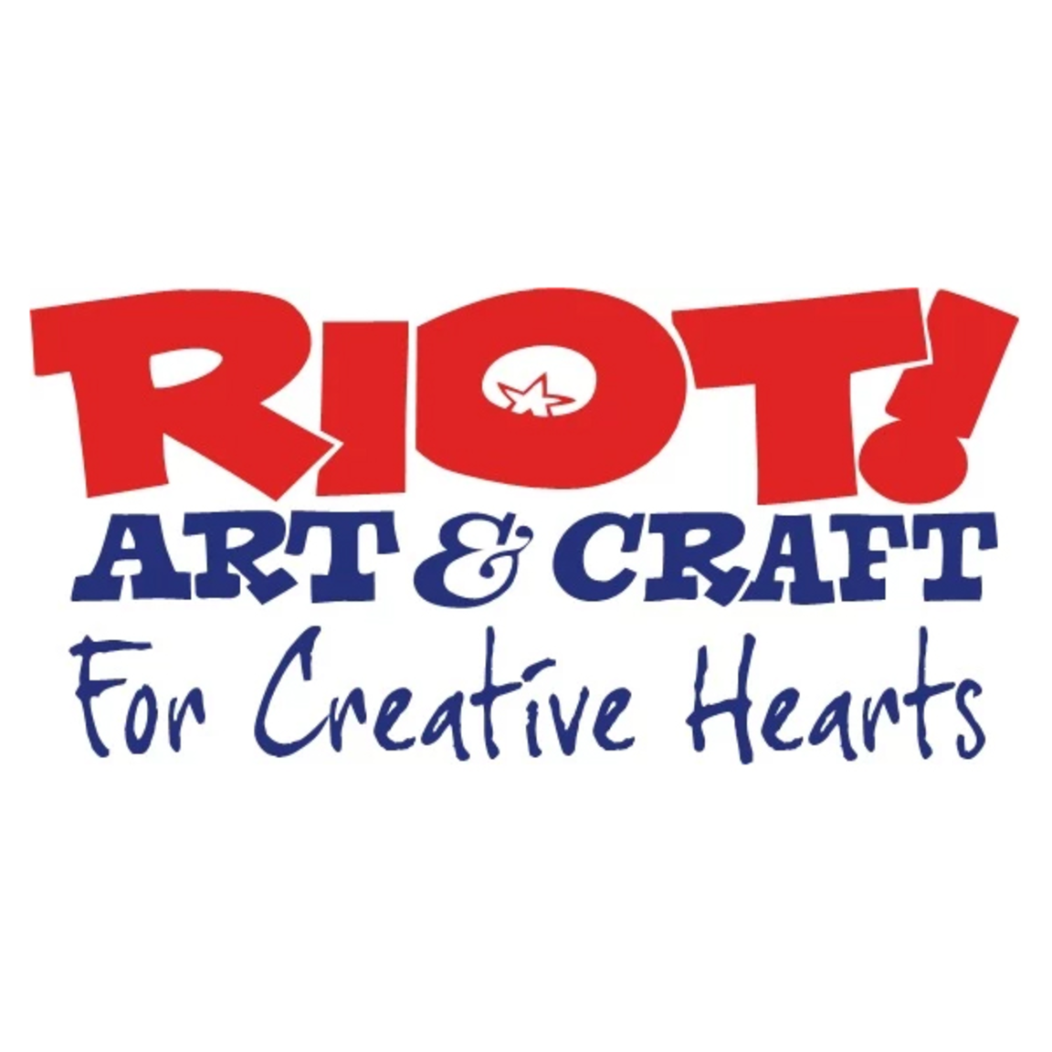 Riot Art Craft At Westfield Southland